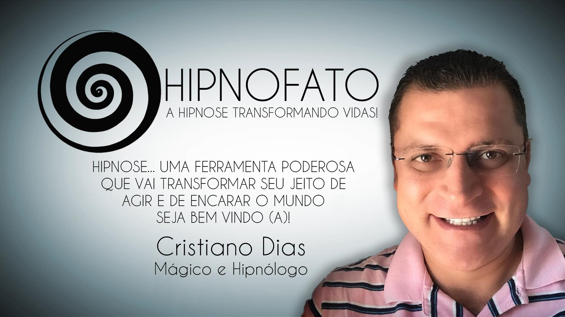 HIPNOFATO
